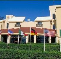 Foto de edificio en venta en  , zona hotelera, benito juárez, quintana roo, 3318771 No. 01