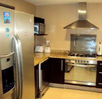 Foto de departamento en venta en  , zona hotelera, benito juárez, quintana roo, 3375516 No. 01