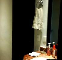 Foto de departamento en venta en  , zona hotelera, benito juárez, quintana roo, 3519297 No. 04