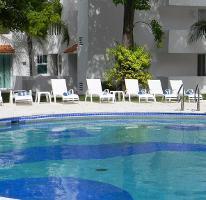 Foto de departamento en renta en  , zona hotelera, benito juárez, quintana roo, 3660734 No. 01