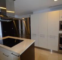 Foto de departamento en venta en  , zona hotelera, benito juárez, quintana roo, 3798093 No. 02