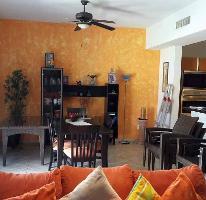 Foto de departamento en venta en  , zona hotelera, benito juárez, quintana roo, 3806682 No. 01