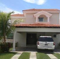 Foto de casa en venta en  , zona hotelera, benito juárez, quintana roo, 3806959 No. 02