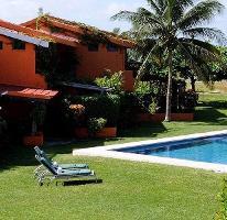 Foto de casa en venta en  , zona hotelera, benito juárez, quintana roo, 3886181 No. 01