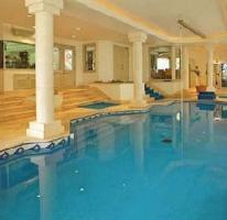 Foto de casa en venta en  , zona hotelera, benito juárez, quintana roo, 3946168 No. 01