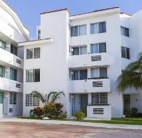 Foto de departamento en renta en  , zona hotelera, benito juárez, quintana roo, 3966298 No. 01