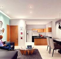 Foto de departamento en venta en  , zona hotelera, benito juárez, quintana roo, 4224056 No. 01