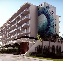 Foto de departamento en venta en  , zona hotelera, benito juárez, quintana roo, 4224370 No. 01