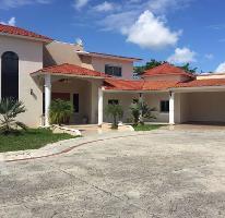 Foto de casa en venta en  , zona hotelera, benito juárez, quintana roo, 4234719 No. 01