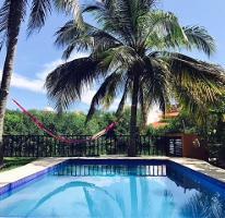 Foto de casa en venta en  , zona hotelera, benito juárez, quintana roo, 4235992 No. 01