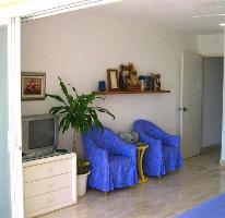 Foto de departamento en venta en  , zona hotelera, benito juárez, quintana roo, 4282650 No. 03