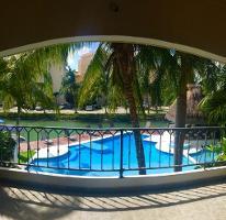 Foto de departamento en venta en  , zona hotelera, benito juárez, quintana roo, 4463720 No. 01