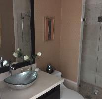 Foto de departamento en venta en  , zona hotelera, benito juárez, quintana roo, 0 No. 05