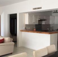 Foto de departamento en venta en  , zona hotelera, benito juárez, quintana roo, 4609031 No. 01