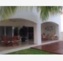 Foto de casa en venta en, zona hotelera, benito juárez, quintana roo, 765701 no 01