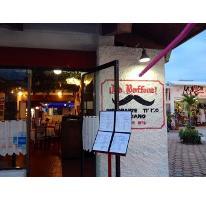Foto de local en venta en  , zona hotelera i, zihuatanejo de azueta, guerrero, 2940066 No. 01