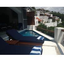 Foto de casa en venta en  , zona hotelera ii, zihuatanejo de azueta, guerrero, 2934493 No. 01