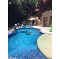 Foto de casa en renta en  , zona hotelera ii, zihuatanejo de azueta, guerrero, 2938458 No. 01