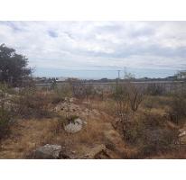 Foto de terreno habitacional en venta en, cumbres del tezal, los cabos, baja california sur, 1131553 no 01