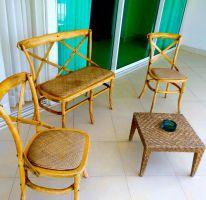Foto de departamento en venta en zona hotelera norte 22, zona hotelera norte, puerto vallarta, jalisco, 2153598 no 01