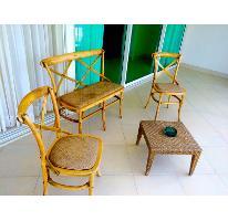 Foto de departamento en venta en zona hotelera norte 22, zona hotelera norte, puerto vallarta, jalisco, 2674711 No. 01