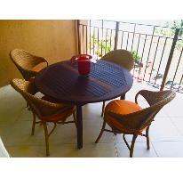 Foto de departamento en venta en  23, zona hotelera norte, puerto vallarta, jalisco, 2653187 No. 02