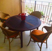 Foto de departamento en venta en zona hotelera norte 231, zona hotelera norte, puerto vallarta, jalisco, 2153620 no 01