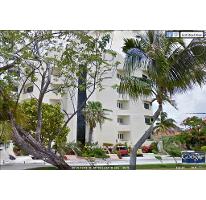 Foto de departamento en venta en  , zona hotelera norte, cozumel, quintana roo, 2592061 No. 01