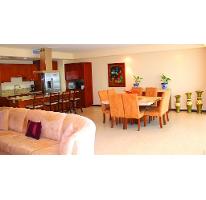 Foto de casa en venta en, los volcanes, cuernavaca, morelos, 1121205 no 01