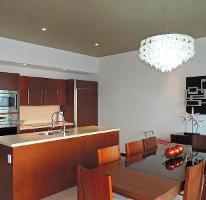Foto de departamento en venta en, zona hotelera norte, puerto vallarta, jalisco, 1460813 no 01