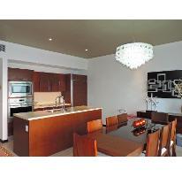 Foto de departamento en venta en  , zona hotelera norte, puerto vallarta, jalisco, 1460813 No. 01