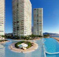 Foto de departamento en renta en, zona hotelera norte, puerto vallarta, jalisco, 1556102 no 01