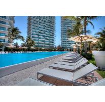 Foto de departamento en renta en, zona hotelera norte, puerto vallarta, jalisco, 1572006 no 01