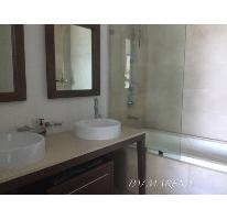 Foto de departamento en renta en, zona hotelera norte, puerto vallarta, jalisco, 1632231 no 01
