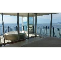 Foto de departamento en renta en, zona hotelera norte, puerto vallarta, jalisco, 1671897 no 01