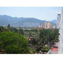 Foto de casa en venta en, zona hotelera norte, puerto vallarta, jalisco, 1842144 no 01