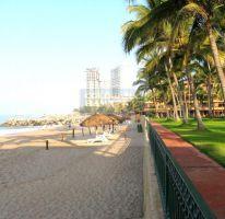 Foto de casa en venta en, zona hotelera norte, puerto vallarta, jalisco, 1843924 no 01