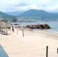 Foto de casa en venta en, zona hotelera norte, puerto vallarta, jalisco, 1843976 no 01