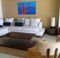 Foto de departamento en venta en, zona hotelera norte, puerto vallarta, jalisco, 2029495 no 01