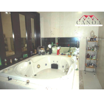 Foto de casa en condominio en venta en, zona hotelera norte, puerto vallarta, jalisco, 2032850 no 01