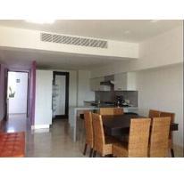 Foto de departamento en renta en, zona hotelera norte, puerto vallarta, jalisco, 2051863 no 01