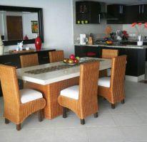 Foto de departamento en renta en, zona hotelera norte, puerto vallarta, jalisco, 2051865 no 01
