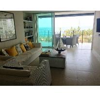 Foto de departamento en renta en  , zona hotelera norte, puerto vallarta, jalisco, 2051869 No. 01