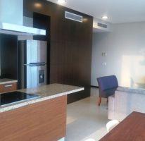 Foto de departamento en renta en, zona hotelera norte, puerto vallarta, jalisco, 2053823 no 01