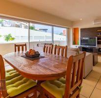 Foto de casa en venta en, zona hotelera norte, puerto vallarta, jalisco, 2111842 no 01