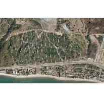 Foto de terreno habitacional en venta en  , zona hotelera norte, puerto vallarta, jalisco, 2115960 No. 01