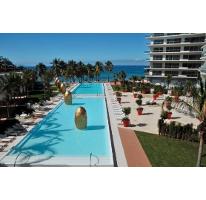 Foto de departamento en renta en, zona hotelera norte, puerto vallarta, jalisco, 2120397 no 01