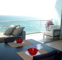 Foto de departamento en renta en, zona hotelera norte, puerto vallarta, jalisco, 2135703 no 01