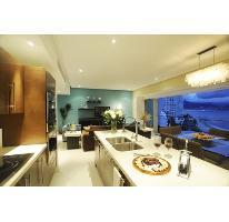 Foto de departamento en renta en, zona hotelera norte, puerto vallarta, jalisco, 2135705 no 01