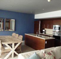 Foto de departamento en venta en, zona hotelera norte, puerto vallarta, jalisco, 2135715 no 01